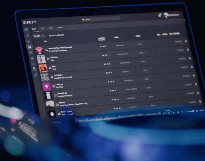 DJ_info